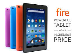 p90x black friday sale amazon huge sale on amazon devices kindle fire 7