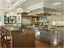 top ten kitchen appliances 4 piece appliance packages best home appliances top ten kitchen