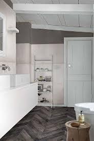 modern bathroom tiles ideas bathroom wood tile bathroom designs bathroom tile ideas zyouhoukan