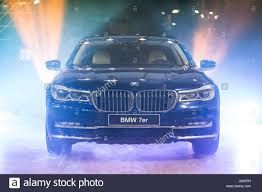 bmw 7 series stock photos u0026 bmw 7 series stock images alamy