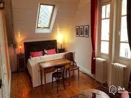 chambres d hôtes à périgueux iha 48282