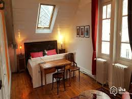 chambre d hote perigueux chambres d hôtes à périgueux iha 48282