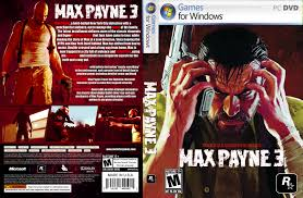 max payne 3 2012 game wallpapers max payne 3 game full version for pc pc full version games and