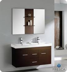 48 Inch Medicine Cabinet by Likes Configuration Of Vanity And Sinks Also Good Integrated
