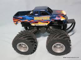 wheel monster jam trucks list hover motor company monster truck history and wheels monster
