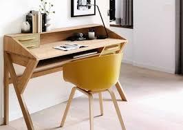 Study Desk Malaysia Ethnicraft Online Malaysia Solid Teak And Oak Wood Furniture Store