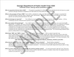 Georgia how long does it take for mail to travel images Mom to state her daughter 39 s weight is none of their PNG