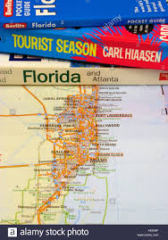 Homestead Florida Map by Caribbean Islands Map And Satellite Image Maps Of The Americas