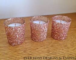 candle centerpieces wedding wedding candles holders etsy