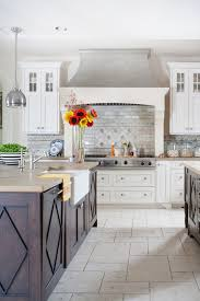 kitchens colorado homes and lifestyles august 2011