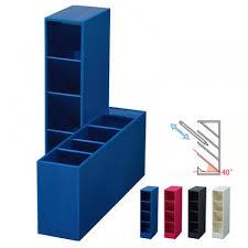 carl pen stand p 201 pen stand desk accessories u0026 organizers
