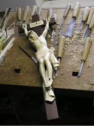 large crucifix crucifix store official website of all classic and modern crosses