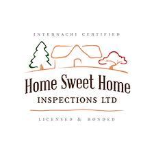 Home Design Logo Free New Free Logo Design For Home Sweet Home Inspections Internachi