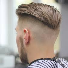 backs of mens haircut styles 7 of the best men s haircuts for 2015 slicked hair haircuts and