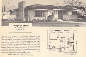 awesome design ideas antique style house plans 8 home style plans