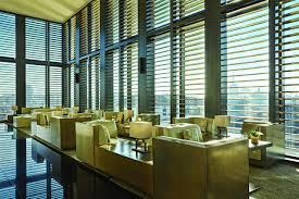 armani hotel milano italia milán booking com
