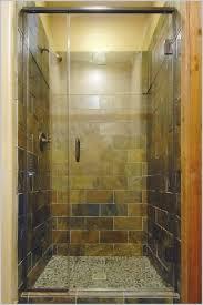 Clean Shower Glass Doors How To Clean Shower Glass Doors Womenofpower Info