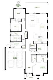 house plans in australia on house download wirning diagrams