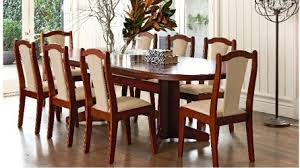round table and chairs dining tables chairs sets round extendable harvey norman