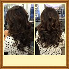 blossom hair salon home facebook