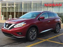 nissan murano owners manual new 2017 nissan murano for sale pittsburgh pa