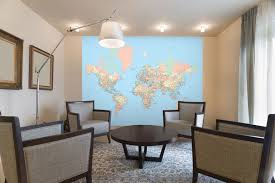 worldwide wallpaper mural plasticbanners com worldwide wall mural