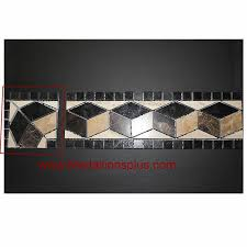 8 best rectangle waterjet marble medallions images on
