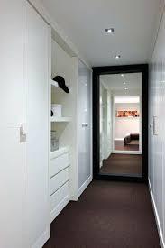 wardrobe 75 bedroom wardrobe closets 6 wardrobe design ideas for