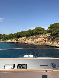 boats for sale including new and used princess fairline williams