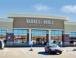 Barnes And Nobles Richmond Va B U0026n Store U0026 Event Locator