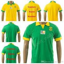 cheap photo booth 2017 2018 south africa jersey soccer 14 matthew booth 20 bongani