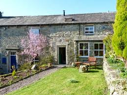 North Yorkshire Cottages by Grassington Holiday Cottages Self Catering Accommodation In