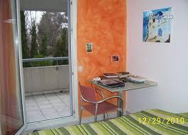 louer chambre chez l habitant chambre chez l habitant à montpellier à partir de 30 chez