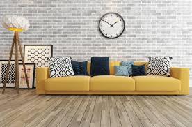 canapé jaune moutarde canapé jaune royal sofa idée de canapé et meuble maison