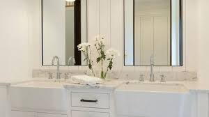 White Wall Bathroom Cabinet Awesome White The Most Bathroom Wall Cabinets Bathroom Cabinets