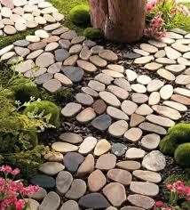 garden design embodies the stone forever u2013 fresh design pedia