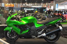 lexus v8 motorcycle moto guzzi v8 motorcycle engine moto free image about wiring