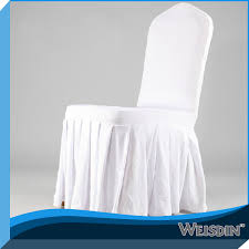 White Chair Covers Wholesale Polyester Universal Chair Cover White Polyester Universal Chair