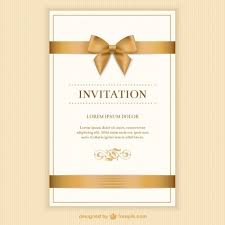 invitation printing services invitation card printing service in nagpur mahalaxmi cards and