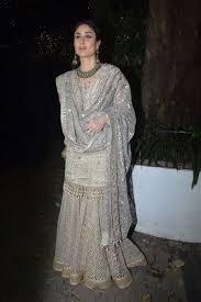 aamir khan u0027s diwali party shah rukh khan arjun kapoor ranbir