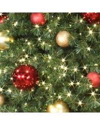 tree ornament packages ornaments commercial décor