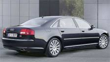 audi a8 alloys audi a8 alloy wheels shop