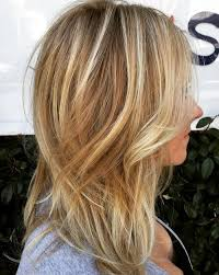 golden apricot hair color 50 variants of blonde hair color best highlights for blonde hair
