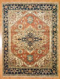 Traditional Rugs Guest Picks Traditional Rugs To Warm Up Your Home