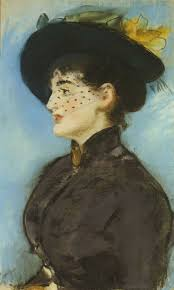 43 best edouard manet images on pinterest beads culture and drawing