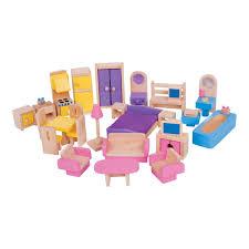 dollhouse furniture toys