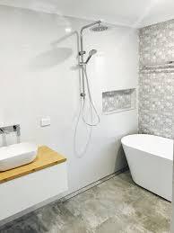 Basement Bathroom Renovation Ideas Basement Bathroom Renovations Ideas For Bathroom Renovations