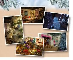 magasin deco belgique décoration de noël déco intérieure et extérieure oh green