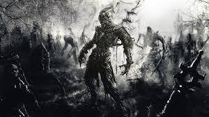 zombie halloween background zombies art 1920x1080 need iphone 6s plus wallpaper