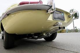 location si e auto 1966 jaguar xke for sale 1950007 hemmings motor